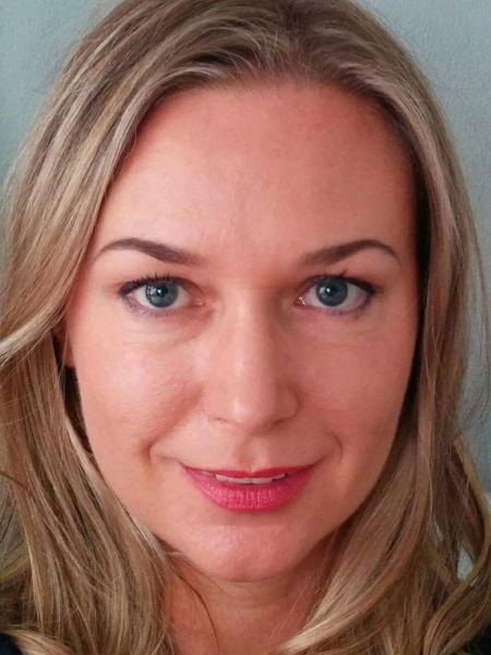 Beata Dorain