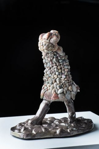 Where Shell I Go?