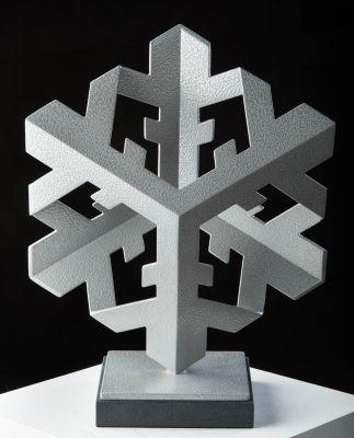 Frost II