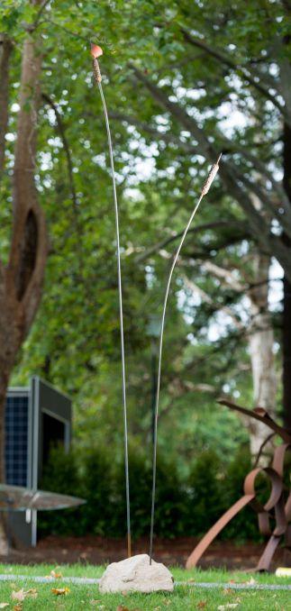 Kinetic Wren