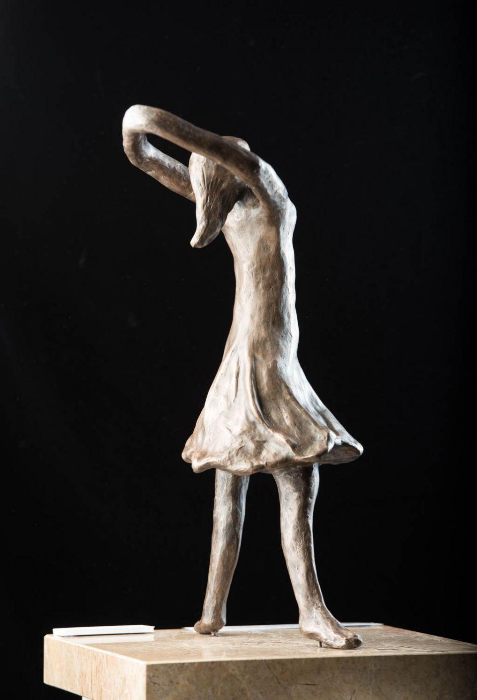 Association of Sculptors of Victoria | Sculpture: