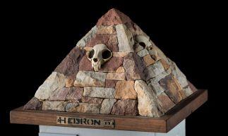 Hedron II
