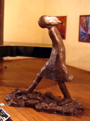 Bracing the Elements