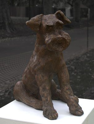 William the Second