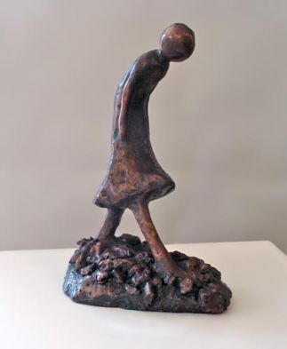 Windy Day