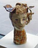 Margaret Amond