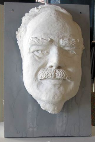 Michael Meszaros