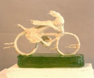 Cycling I