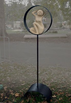 Thoughts of Modigliani