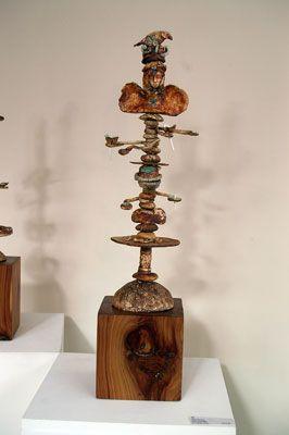 Gifts of Kupiri