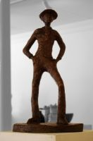 View Gillian Govan by Jackeroo