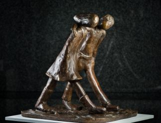 Bracing the Elements Together 2
