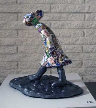 Where Am I Going?