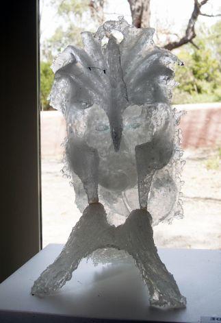 Winter's Helm